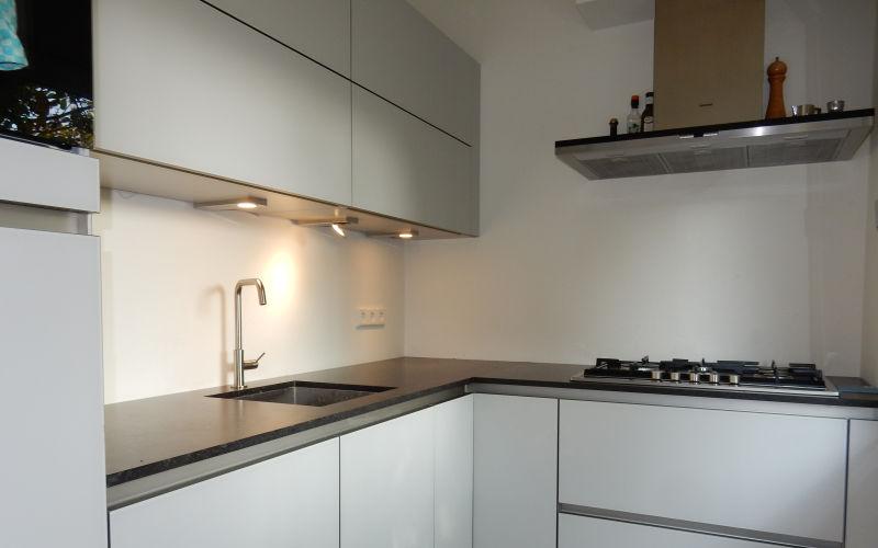Mooie Achterwand Voor De Keuken : Bokmerk achterwand plaatsen in ...