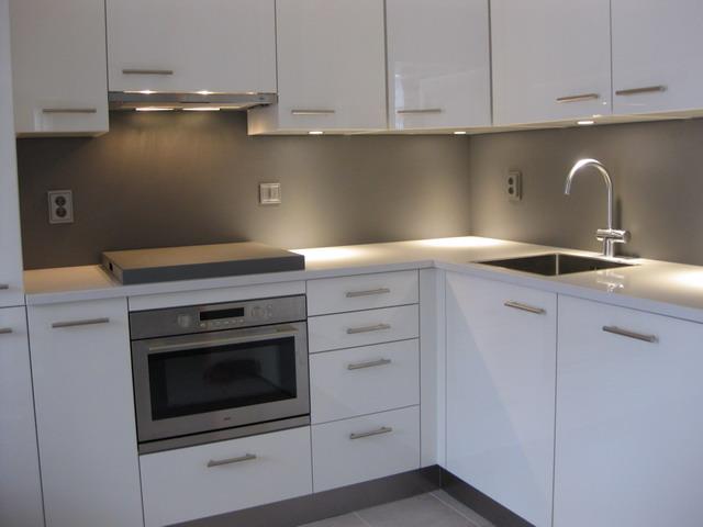 Achterwand Keuken Ikea : Keuken achterwand inspiratie