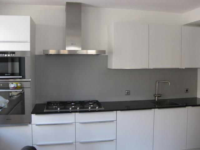 Donkere Keuken Licht Blad : Keuken Inspiratie Kleuren : 2078 keuken na kleur Fevrier 8 jpgweb13